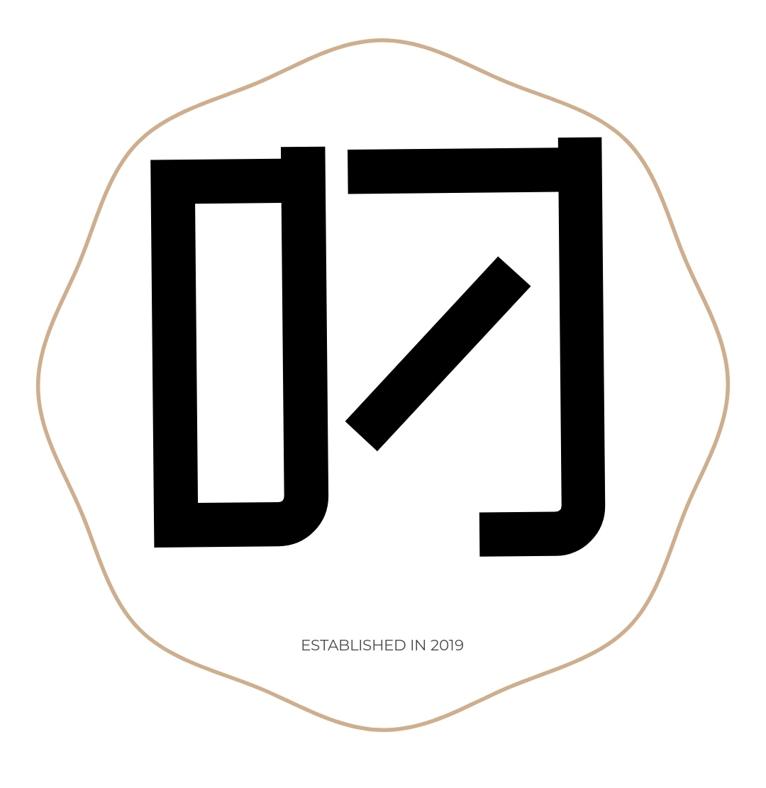 Sodex Jerry