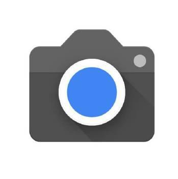 谷歌相机,最终版7.X GCAM(10.25更新)
