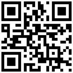 教师资格免费领网易云音乐黑胶会员年卡