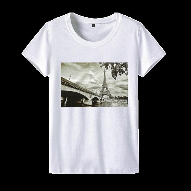 50只口罩9.9 5.1中性笔 500g徐福记散装 冻干柠檬片 圆领T恤 双肩包 洗衣液 蜜瓜 艾草泡脚包