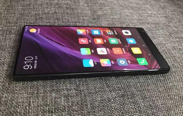 雷军目前引以为傲的手机!也是手机界的先驱者,你爱过吗?