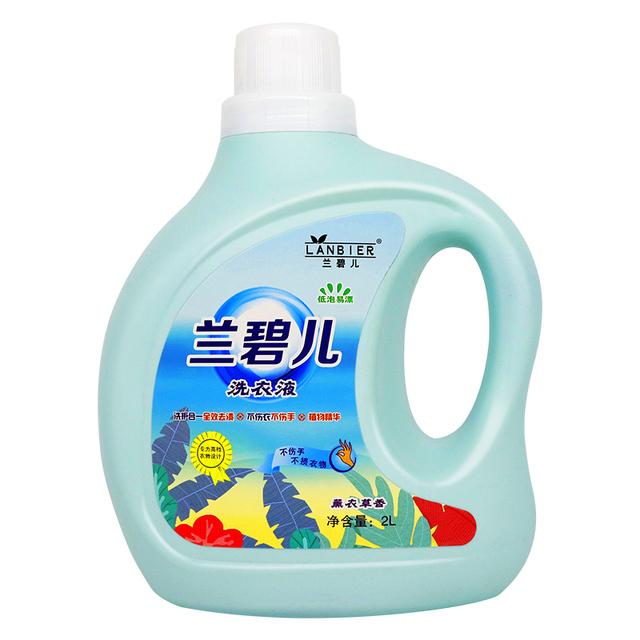 1.1type-c数据线 国潮纸杯 手撕面包 手机臂包 鳗鱼丸 洗衣液 香瓜子 鼠标