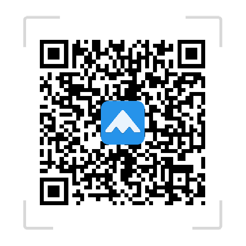 手机QQ内测8.3.9  苹果 安卓无需QQ内测权限即可安装!