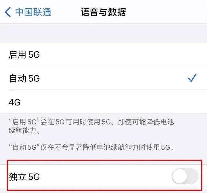 iOS 14.3正式更新,终于支持独立5G,还有彩蛋!