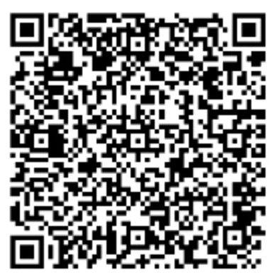 微信团队邀请开发者参与内部体验(安卓微信7.0.23)