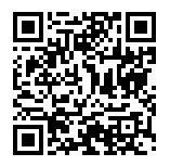 完美世界@111.com邮箱开放注册 赠送5GB容量